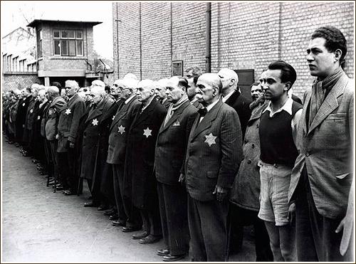 A holokausztban meggyilkolt magyar zsidók 80 százalékát azonosították már Izraelben