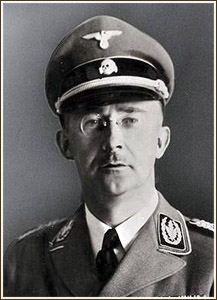 http://www.holokausztmagyarorszagon.hu/images/portraits/himmler.jpg